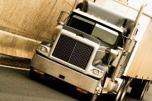 How to Choose a Texas Truck Accident Lawyer